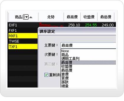 multicharts 更新